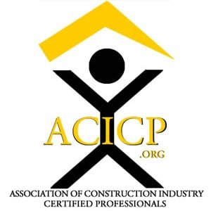 Association of Construction Industry Certified Professionals, Member