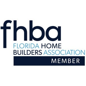 Florida Homebuilders Association, Member