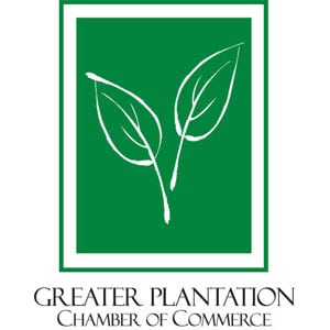 Plantation Chamber of Commerce, Member