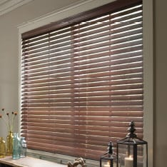 10 tips to stay cool in your home this summer cianci for 20 inch window blinds
