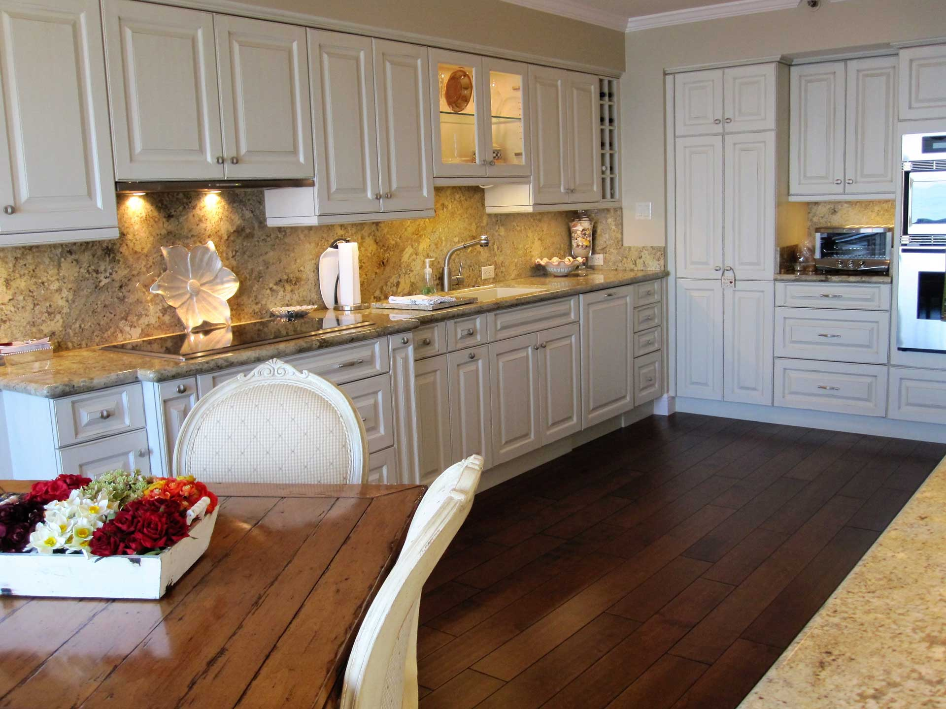 Custom Homes Additions and Remodeling - Cianci Construction